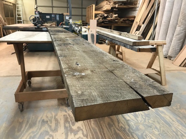 designing-with-reclaimed-wood-blog-reclaimed-wood-boards