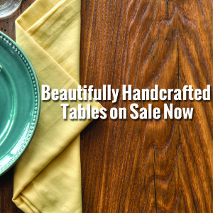 For More Information On Shenandoah Furniture Gallery And Our Hand Crafted Farm  Tables, Come By The Gallery Located At 151 West Main Street In The Heart Of  ...