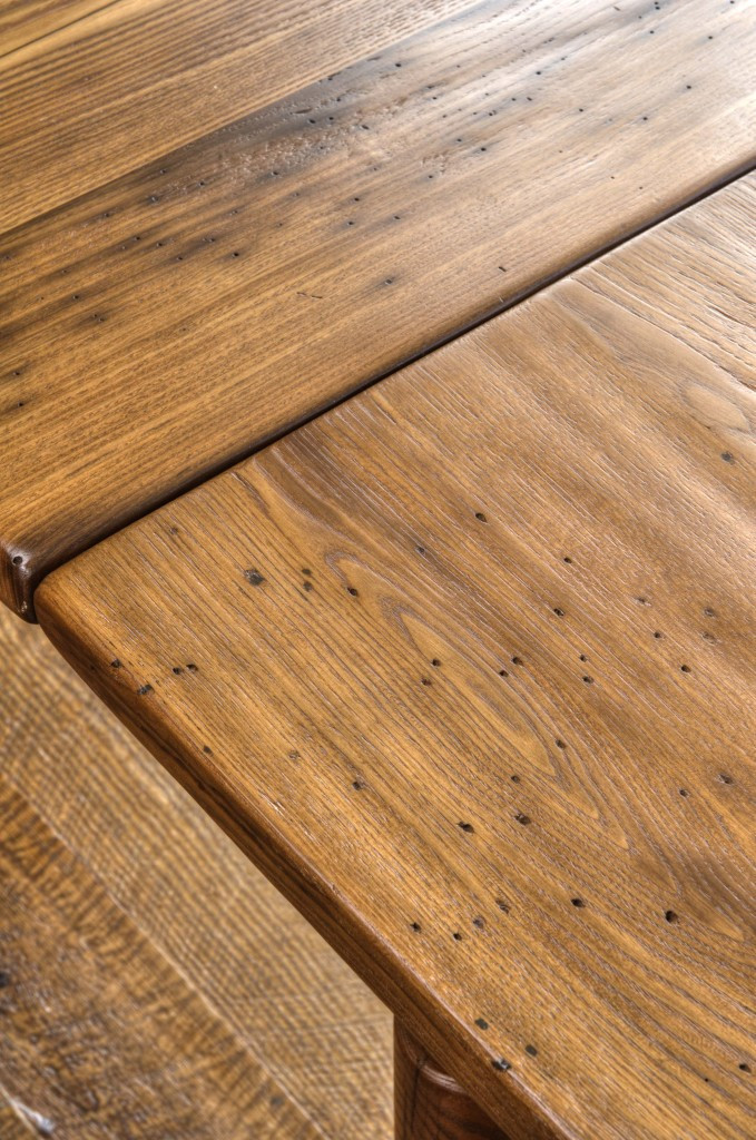 Perfect Shenandoah Farm Tables   Add Your Memories To Wood Already Heavy With Its  Own History