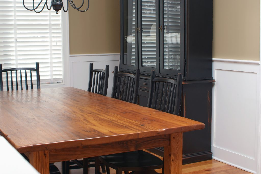 shenandoah-farm-tables-get-inspired-handcrafted-furniture-farm-tables-custom-reclaimed-wood-farm-table-and-china-cabinet