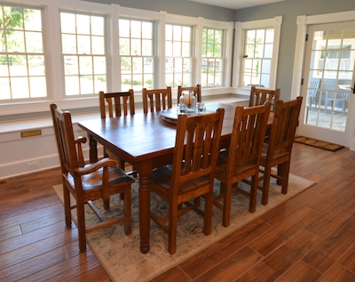 shenandoah-farm-tables-get-inspired-handcrafted-furniture-farm-tables-custom-built-farm-table-for-eight-people