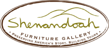 Shenandoah Furniture Gallery