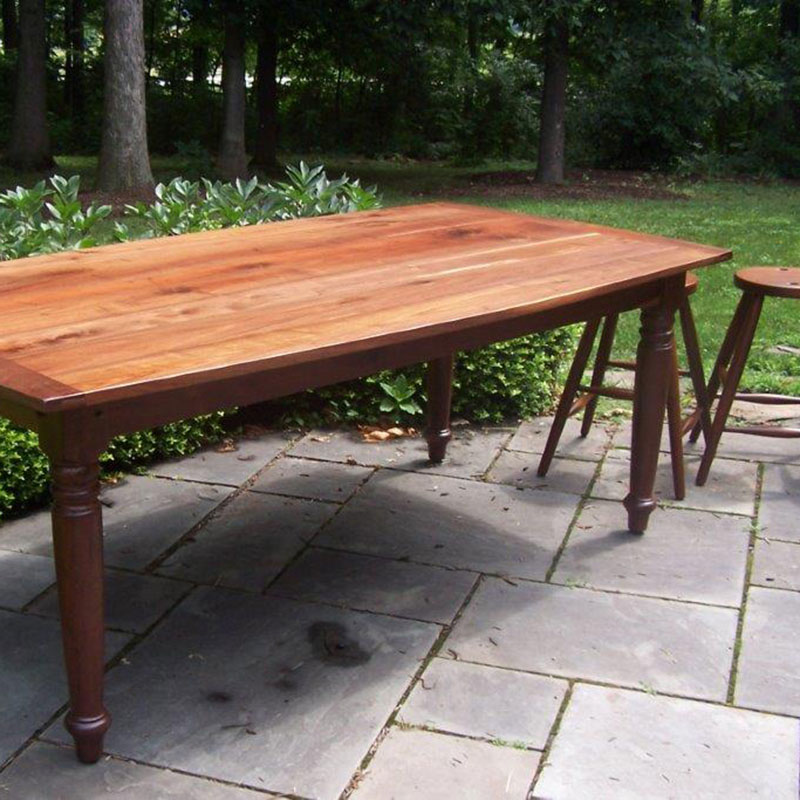 handcrafted-custom-furniture-table