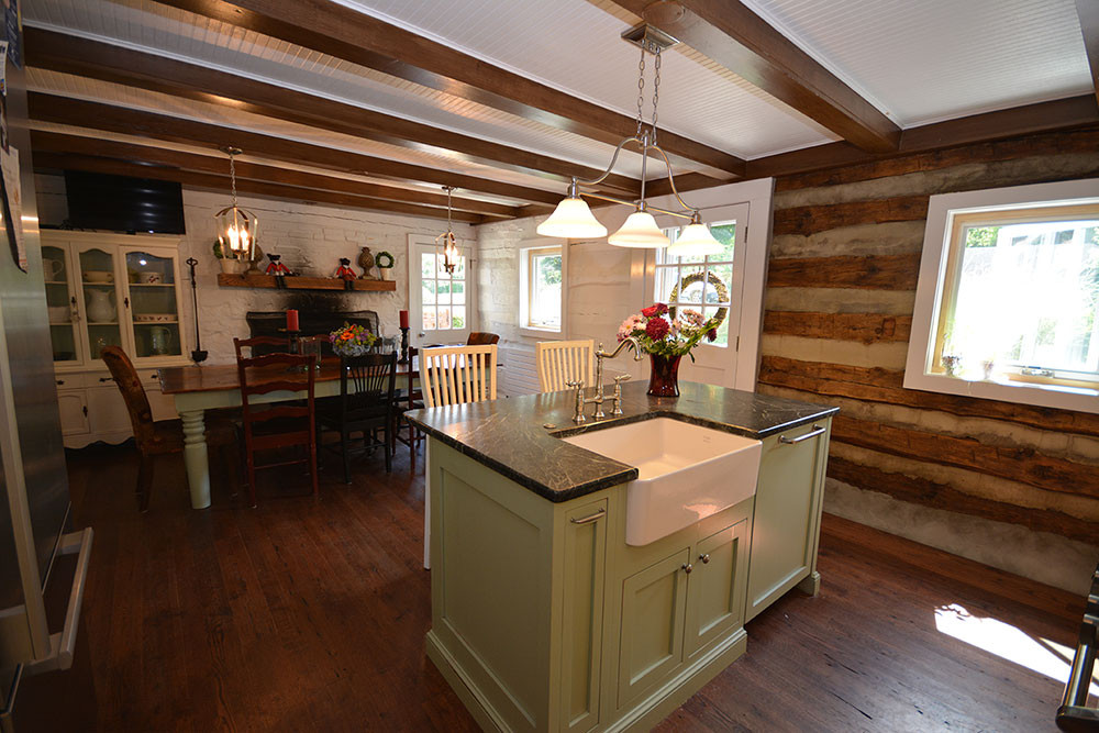 beautiful-home-remodeled-blog-reclaimed-wood-kitchen-accents