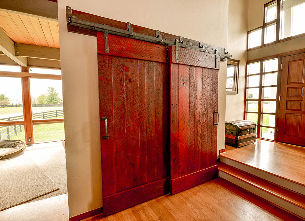 sliding-barn-doors-4