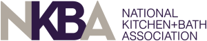 National Kitchen+Bath Association Logo